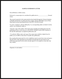 Apartment Sublease Template Apartment Lease Agreement Ma Awesome Residential Sublease Agreement