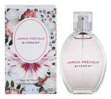 Женский аромат <b>JARDIN PRECIEUX GIVENCHY</b> – купить духи и ...