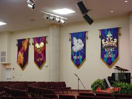 banners for church sanctuary | Amplify Designs: Church Banners and ... & banners for church sanctuary | Amplify Designs: Church Banners and More! Adamdwight.com