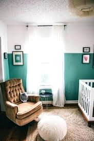 Jewel Tone Bedroom Two Tone Bedroom Amazing Kids Rooms With Two Tone Walls  To Get Inspired . Jewel Tone Bedroom ...