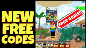 Whether they are a beginner or a pro, everyone is entitled to the same rewards. New Astd Free Codes All Star Tower Defense Gives Free Gems Roblox In 2021 Free Gems Roblox Tower Defense