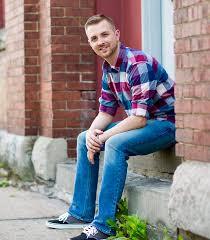 Dustin Lambert Music - Home   Facebook