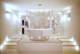 bathroom led lighting ideas. Bathroom Led Lighting Ideas Vanity Mirror With Lights Makeup For Small Bathrooms Pinterest Medium