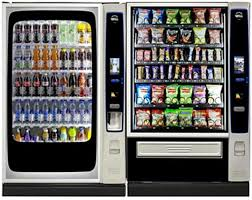 Who Owns Vending Machines Interesting Looking For A Broward Vending Machine Company Call Us At 484848