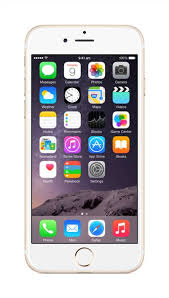 apple iphone 6 colors. apple iphone 6 (gold, 16 gb) iphone colors