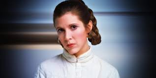 carrie fisher leia. Simple Fisher Carrie Fisheru0027s Brother Says Leia Is In U0027Star Wars Episode IXu0027 Intended Fisher I