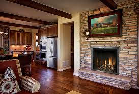 gas fireplace photo gallery mendota hearth also fireplace hearth