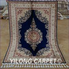 area rugs boston furniture magnificent decorative rugs oriental rugs full size of decorative rugs oriental rugs rugs area rugs area rugs boston ma