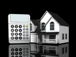Linear Home Loans Mortgage Home Loan Calculator Extra Monthly Payment Principal Interest