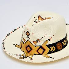 <b>Boho Dream</b>: Your Authentic Panama Hat – MyColombianas