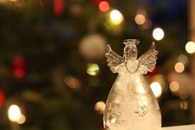 Image result for christmas stock photos