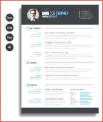 Cool Resume Templates Word Modern Nice Resume Templates Free Word 24 Free Resume Templates For 11