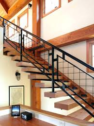 diy stair railings stair remodel staircase railing design ideas remodel pictures with stair railing stair railing remodel
