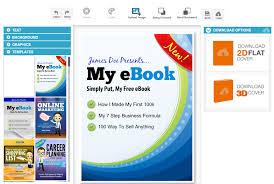 Ebook Cover Design Free Barca Fontanacountryinn Com