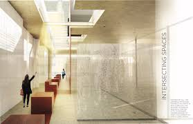 Interior Design Schools In Knoxville Tn School Of Interior Architecture Utk College Of
