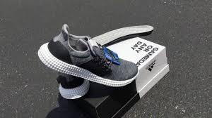 adidas 24 7 trainer. adidas athletics 24-7 trainer shoe - men\u0027s training sku: s80982 revupsports.com 24 7 t