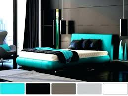 Red And Black Room Decor Teal White And Black Bedroom Accessories Cute  Turquoise Bedrooms Red Black