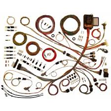 complete wiring kit 1953 56 ford truck we make wiring that easy complete wiring kit 1953 56 ford truck