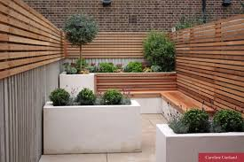Small Picture London Garden Designer Garden Landscaping Caroline Garland