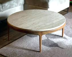 modern round coffee table modern round coffee table s s modern coffee table legs for modern modern round coffee table