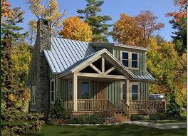 Best 25+ Small house plans ideas on Pinterest | Small home plans, Small  house floor plans and Tiny house plans