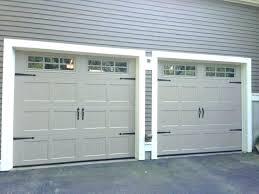 faux garage door hinges faux garage door hardware modern on exterior inside lovable decorative hinges and faux garage door hinges