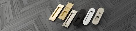 Door Hardware Knobs Pulls Products Services Emtek