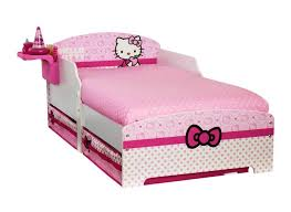 hello kitty bed furniture. hello kitty bedroom smlf bed furniture