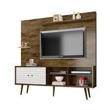 55 entertainment center. Plain Entertainment Jabari Entertainment Center For TVs Up To 55 Inside 55 R