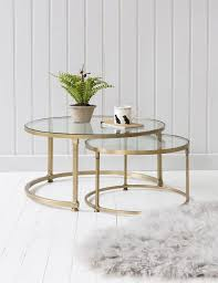 coco nesting round glass coffee tables house decor round glass coffee table 788x1024 jpg