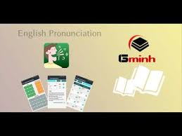 Jump to navigation jump to search. English Pronunciation Ipa 44 Phonemic Sounds Applications Sur Google Play