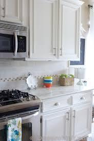 white kitchen cabinet hardware. Silver Knobs For Kitchen Cabinets Roselawnlutheran White Cabinet Hardware B