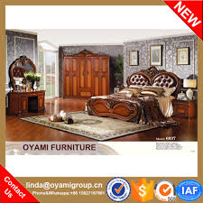 National Furniture Bedrooms National Bedroom Furniture National Bedroom Furniture Suppliers
