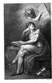 Alexander Pope Essay On Man Epistle Sparknotes Beowulf Essay SlideShare