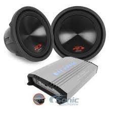 alpine type s 12 wiring diagram alpine image alpine 2 swr 12d4 brx1516 1d 2 swr12d4 brx15161d list price on alpine type s 12 alpine car radio wiring diagram