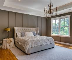 Bedroom. Bedroom Ideas. Churchill Is The Fabric Bed Sleigh Bed Without  Footboard From Restoration Hardware. #Bedroom #Bed #BedroomDesign