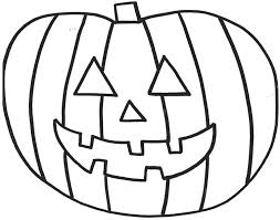 Small Picture Pumpkin Pages Halloweenfunky 10020 Bestofcoloringcom