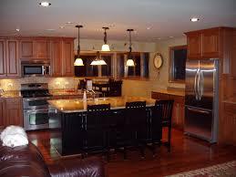 For Kitchen Islands Bar Stools For Kitchen Island Kitchen Ideas