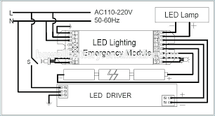 fluorescent light wiring auto gallery emergency fluorescent light emergency fluorescent light wiring diagram fluorescent light wiring electrical wiring led emergency light bar wiring diagram emergency fluorescent light wiring diagram