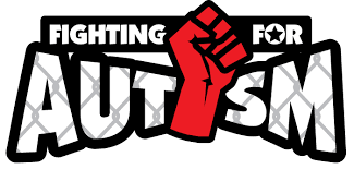 Fighting For Autism – Fighting For Autism