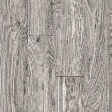 is vinyl plank flooring waterproof supreme elite freedom fireside gray waterproof loose lay vinyl plank flooring is vinyl plank flooring waterproof