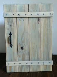 wood framed medicine cabinet all wood medicine cabinets wood framed medicine cabinets with mirrors wood framed