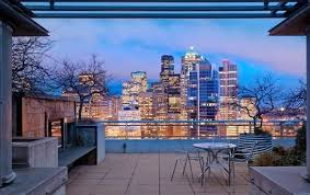 downtown seattle condos for rent. Simple Seattle HighEnd Seattle Condo Rentals Moving Quickly Intended Downtown Condos For Rent R