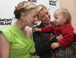 Casey Johnson's Daughter Ava-Monroe (PHOTOS, NEWS, INFO) | HuffPost