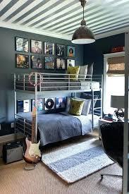 ikea bedroom furniture uk. Contemporary Bedroom Teen  And Ikea Bedroom Furniture Uk