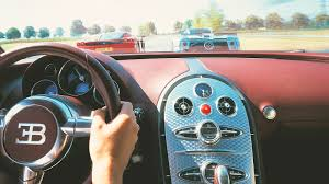 Used bugatti veyron personal plate 8ugg, 2012, coupe, 100 miles. Bugatti Veyron Review History Prices And Specs Evo