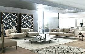 italian modern furniture companies. Italian Modern Furniture Companies