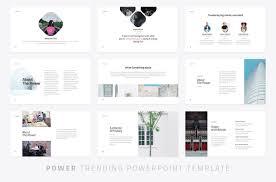 Free Modern Templates Free Modern Powerpoint Templates 2yv Net
