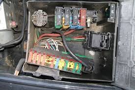 phase 3 fuse box faq faq forum peugeot 306 gti 6 rallye hope this helps phase 3 owners