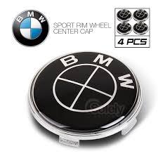 bmw logo black. product descriptionlast updated 3162015 42742 pm bmw logo black